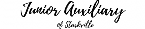 Junior Auxiliary of Starkville